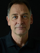 Henrik Belfrage